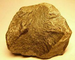 Природные ископаемые, минералы