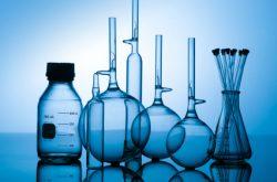 История химии. Знаменитые ученые-химики