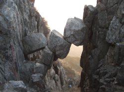 Геология, Геологи, Историческая геология